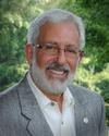 Jim Newman