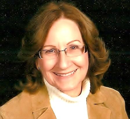 Peggy Matta