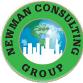 building-training-consulting