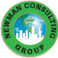 building-training-consulting