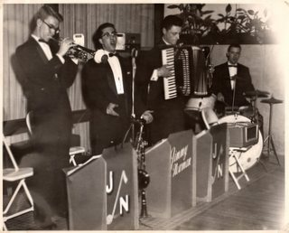 1-Jim Dance Band - College_0001