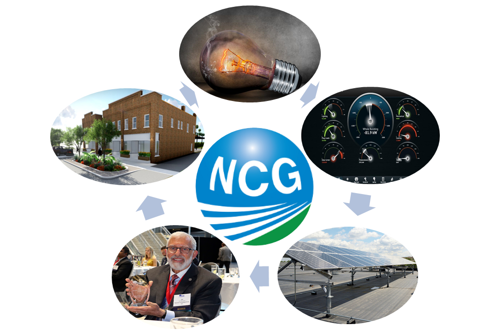 2018 NCG Year in Review
