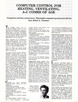 CC article from 1978_0004