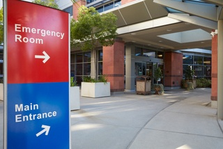 Midwest Hospital gets HVAC energy recovery and building automation upgrades.
