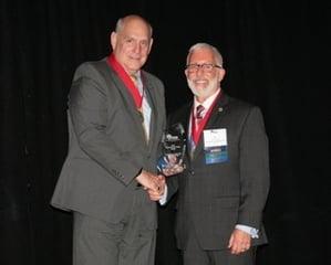 1-ESD Award 2018