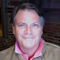Chuck Tollefsen