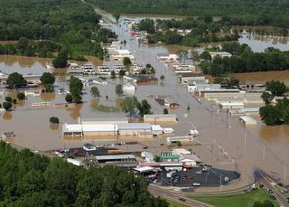 FEMA Flood Damaged TN sm.jpg