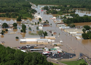 FEMA Flood Damaged TN sm.jpg
