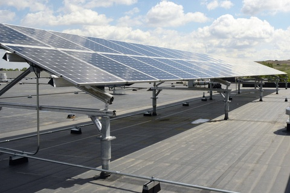 Powers Solar