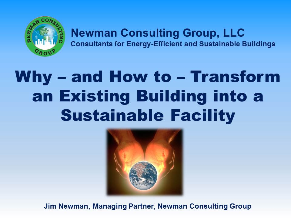 Sustainable Facilities cover.jpg