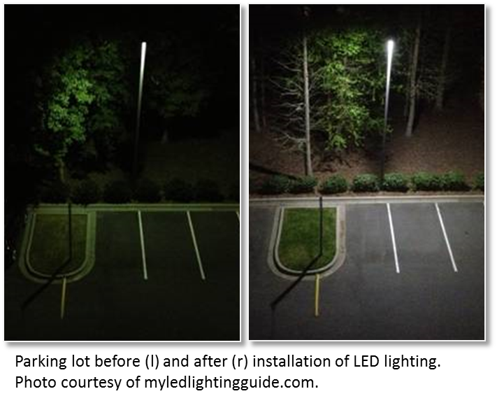 parking_lot_pics_and_caption.pptx.png