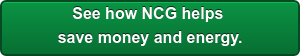 See how NCG helps  save money and energy.